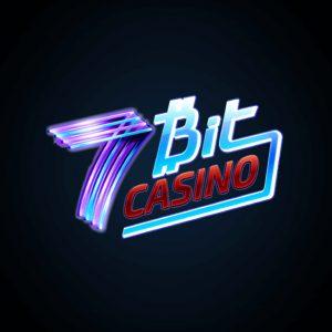 15 Freispiele Book of Aztec – 7Bit Casino GRATIS Bonus