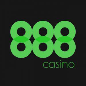 88€ geschenkt – Der 888 Casino Bonus ohne Einzahlung