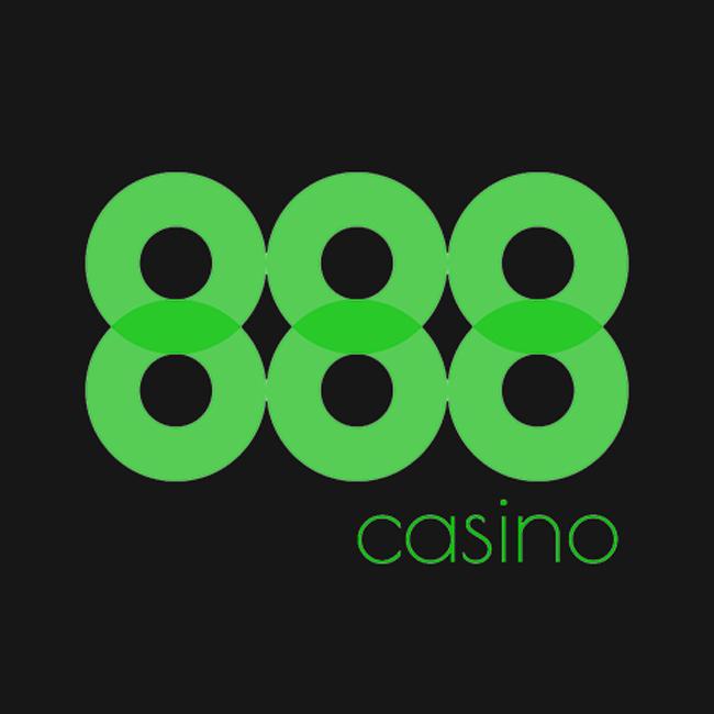 888 Casino Zahlt Nicht Aus