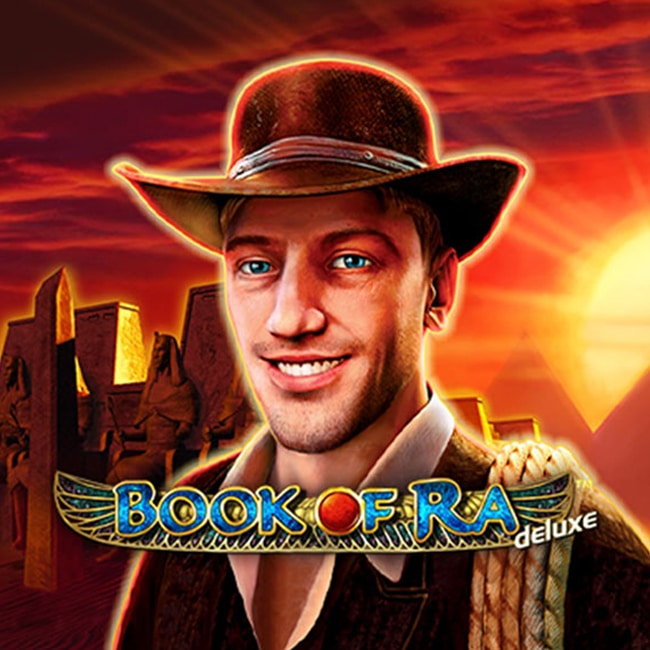 Book Of Ra Mit Paypal
