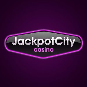 50 Freispiele ohne Einzahlung – Exklusiver JackpotCity Bonus