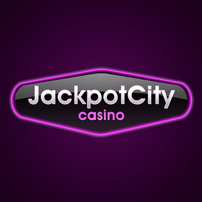 JackpotCity