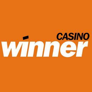 200€ Casino Winner Bonus – Guthaben und Freispiele sichern