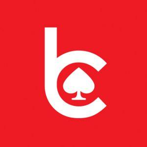 5€ geschenkt – bCasino Bonus ohne Einzahlung + 50 Freispiele