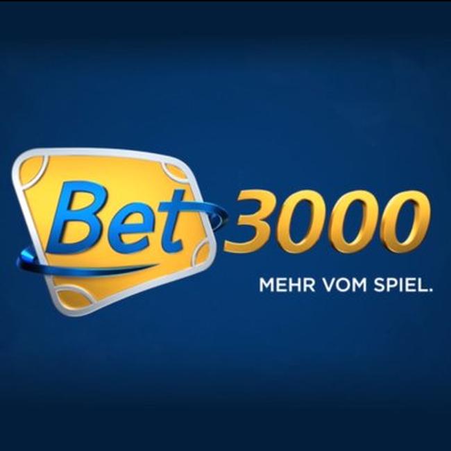 Bet3000 Casino