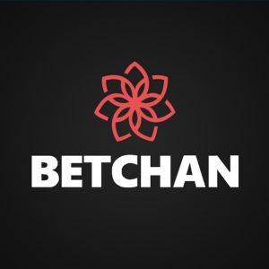 33 Betchan Freispiele ohne Einzahlung + 400€ Bonus