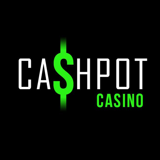 Cashpot Casino