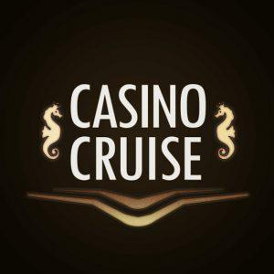 55 Freispiele EXKLUSIV – Casino Cruise gratis Bonus