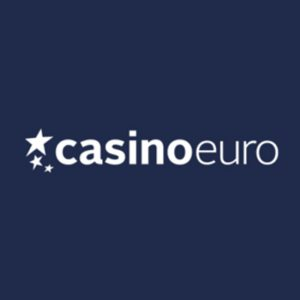 250€ Bargeld Bonus für deine Einzahlung im Casino Euro