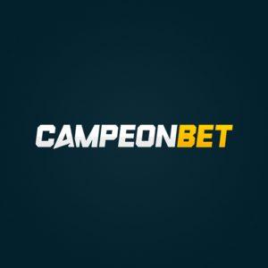 5€ gratis + 125% – Campeonbet Casino Bonus ohne Einzahlung