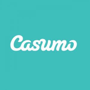 20 Freispiele GRATIS + 100 Freispiele für 10€ bei Casumo