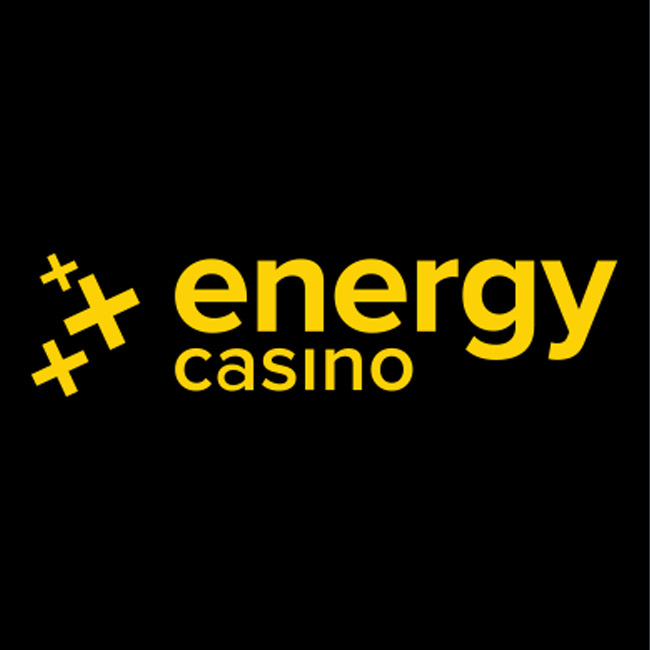 Energy Casino Bewertung