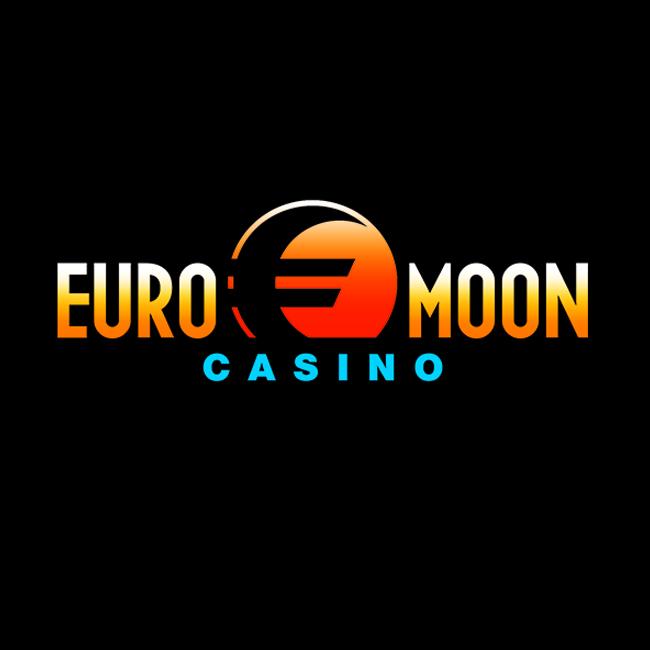 Euromoon Casino