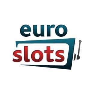 5 Freispiele GRATIS – Euroslots Casino unbegrenzt auszahlen
