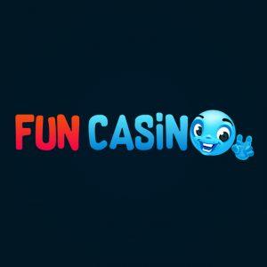10 Freispiele – Fun Casino Bonus ohne Einzahlung + 123€