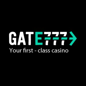 20 Freispiele Book of Dead im Gate777 Casino – Jetzt abheben!