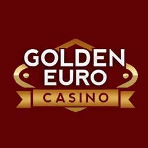 10€ gratis Bargeld + 200€ Einzahlungsbonus bei Golden Euro