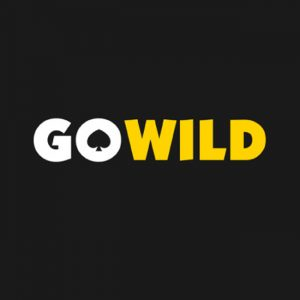 50 KOSTENLOSE Freispiele Narcos – GoWild Casino Bonus