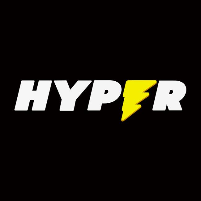 Hypercasino