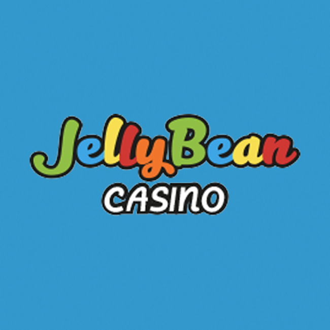jelly bean casino bewertung