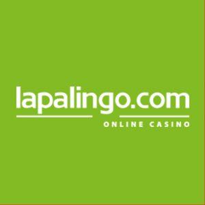 10€ gratis Bargeld + 200% Willkommensbonus bei Lapalingo