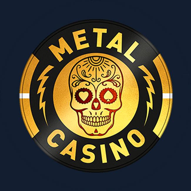 Online Casino Paypal Erfahrung
