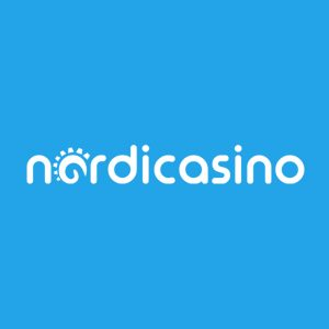 11€ GRATIS + 200% – Nordicasino Bonus ohne Einzahlung
