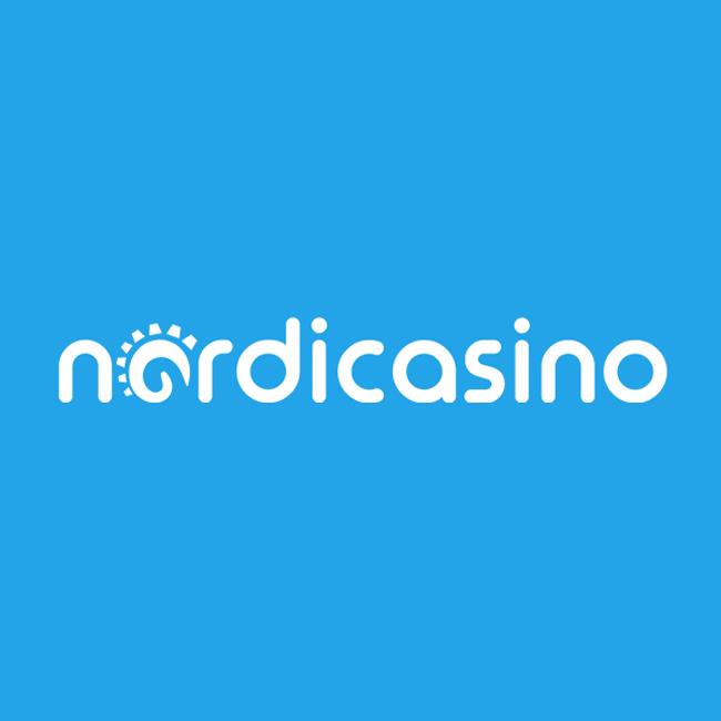 Nordicasino