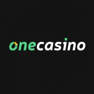 100% One Casino Bonus – Jetzt 100€ Guthaben abgreifen