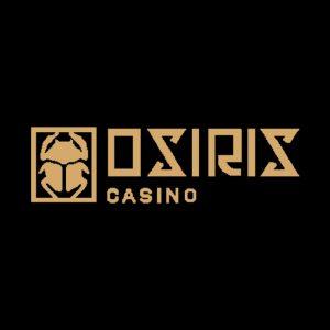 7€ gratis Bonus im Osiris Casino + 300% extra