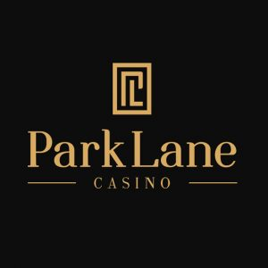 Parklane Casino