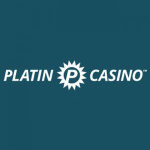 20 Freispiele GRATIS – Platin Casino – Bonus ohne Einzahlung