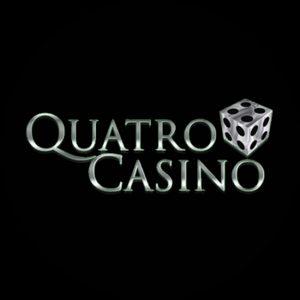700 Freispiele gratis Echtgeld Gewinne – Quatro Casino Bonus