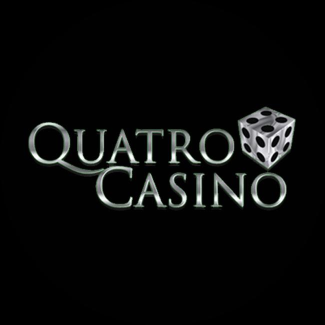 Quatro Casino Auszahlung