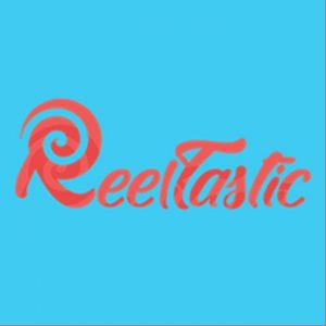 25 Freispiele Reeltastic Casino – Spiele Book of Dead gratis
