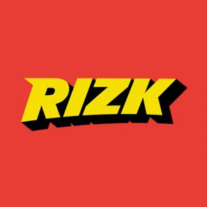 200% Rizk Casino Bonus – 100€ und 50 Freispiele holen