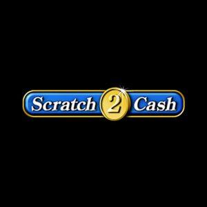 20 Freispiele GRATIS – Der Scratch2Cash Casino Bonus