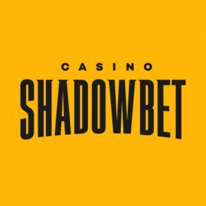 110 GRATIS Freispiele – Neuer ShadowBet Casino Bonus Code
