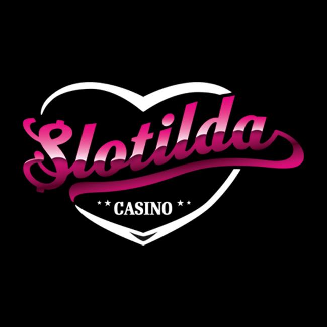 Slotilda Casino