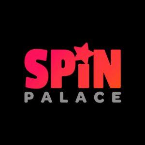 Spin Palace Casino Bonus – Jetzt 1.000€ Guthaben holen