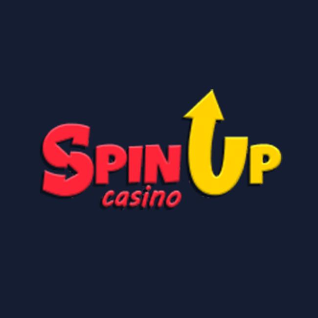 Casino extreme $100 no deposit bonus 2020
