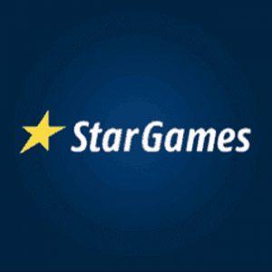 Erfahrungen Stargames Auszahlung