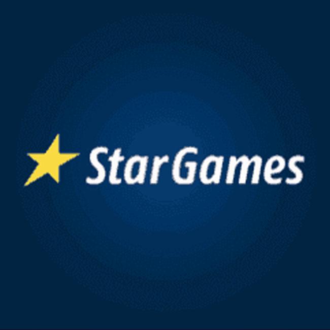 Stargames Erfahrungen Auszahlung