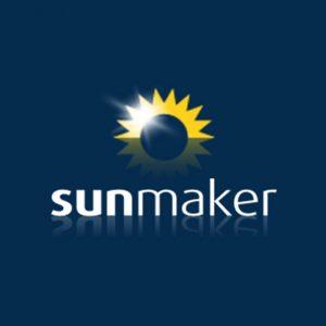 5€ Sunmaker – Bonus ohne Einzahlung gratis testen