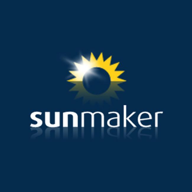 Sunmaker Welches Spiel