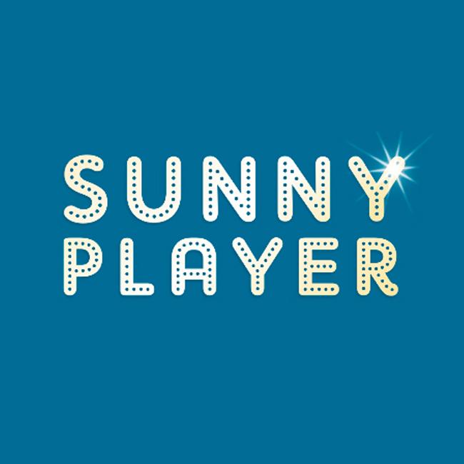 Merkur Spielothek Sunny Play
