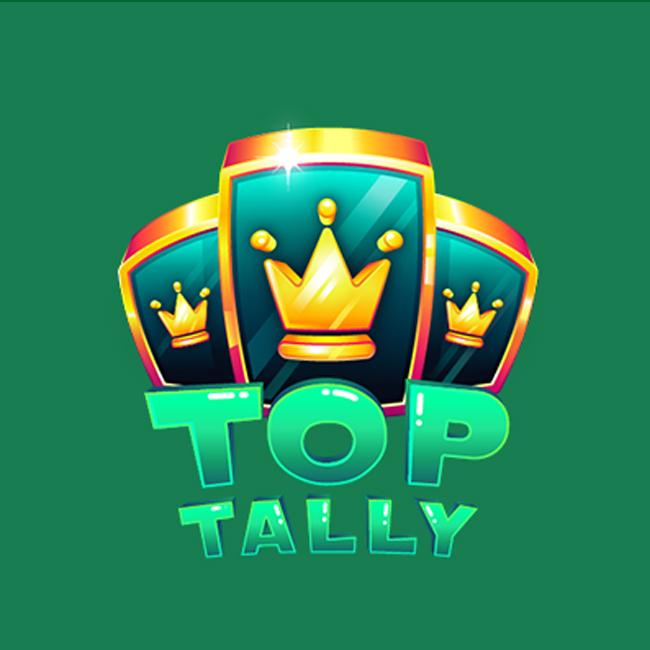 Toptally