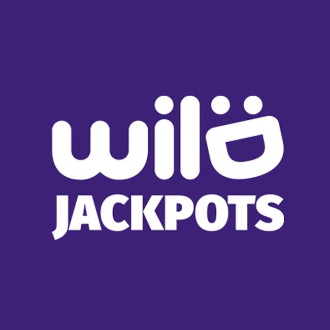 Aktuelle Jackpots