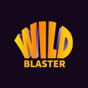 20 Freispiele GRATIS – Wildblaster Casino Bonus + 500€