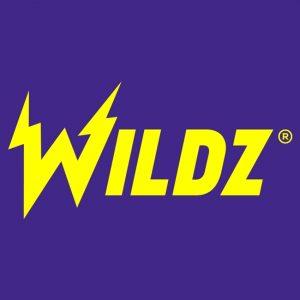 200 Freispiele + 500€ gratis Guthaben – Wildz Casino Bonus